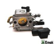 Oleo Mac / Efco Carburetor Fits 756, 762, 156, 162 - 50010302A